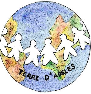 logo-tda-fonce.png
