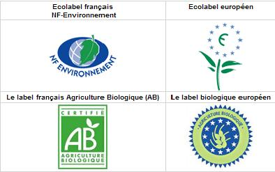 ecolabel-alimentaire.jpg