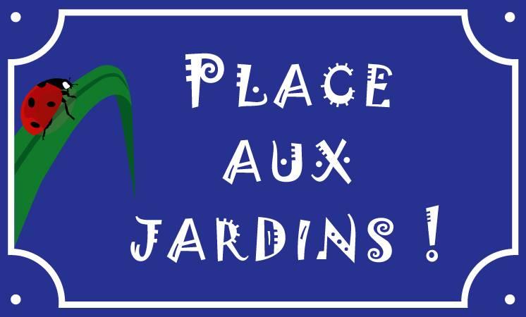 logo_place_aux_jardins_v01_140912.jpeg