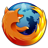 sel:firefox.png