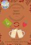 apero-graines.600.png