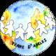 logo TdA tda.png
