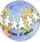 logo TdA foncé png